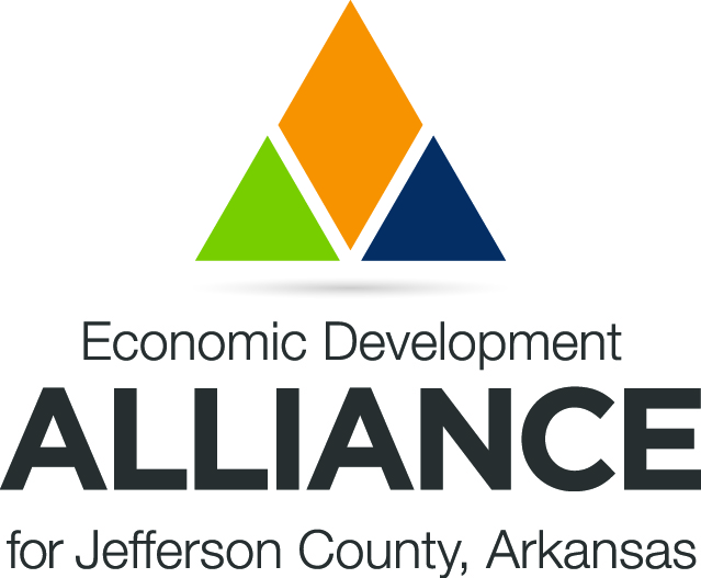 Economic Development Alliance for Jefferson County, Arkansas