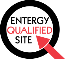 Entergy Qualified